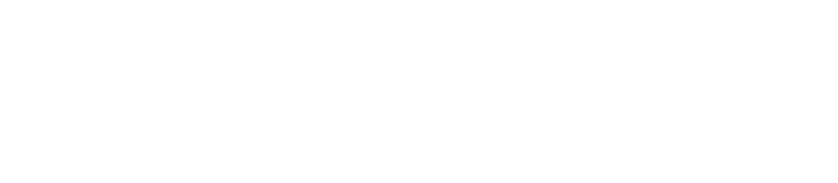 Logo Partners Arts Education_rev